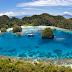 Wisata Alam di Indonesia yang Eksotis