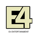 e4_entertainment_image