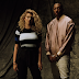 Lecrae - I'll Find You (Feat. Tori Kelly) (Official Music Video)
