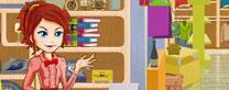 shopping game