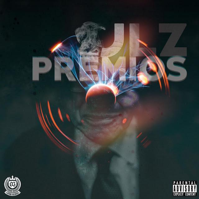 JLZ - Prémios (Prod.By Chronicks)