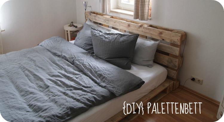 bett rustikal. Black Bedroom Furniture Sets. Home Design Ideas
