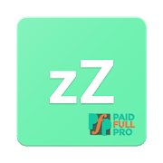 Naptime Super Doze now for unrooted users too Premium APK