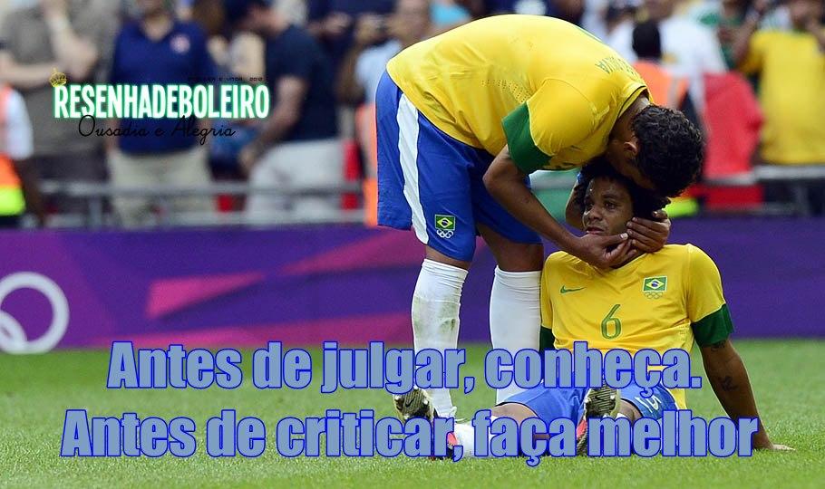 Frases De Futebol: Frases No Futebol