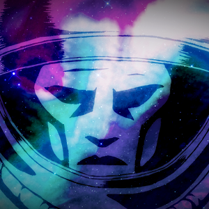 Out There Working v1.01 Apk Full Version
