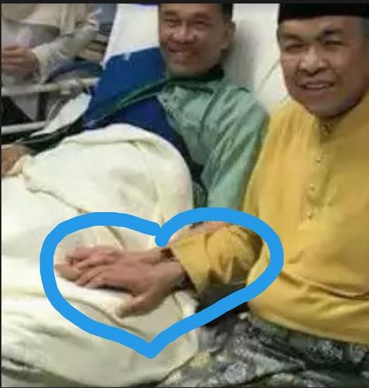 Image result for ZAHID ANWAR HOSPITAL