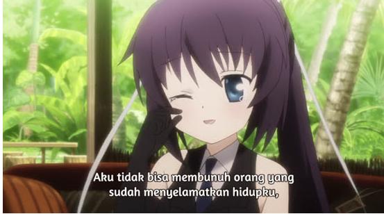 Download Anime Rewrite Episode 11 [Subtitle Indonesia]