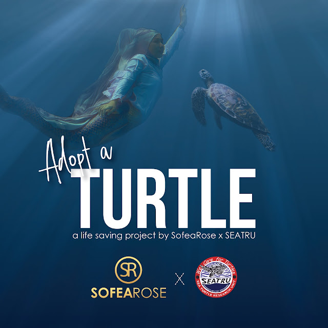Image result for sofearose adopt a turtle