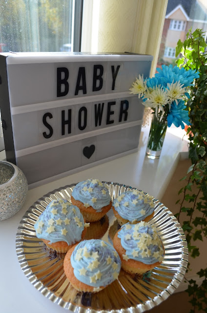 Adriana Style Blog, Advice, Baby Shower Party, blog modowy Puławy, Porady, Uroczystość Baby Shower, Impreza Baby Shower, Prezenty dla dzidziusia, Baby Presents, Women Party, Baby Shower, Baby Shower Cake