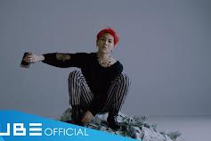 Lirik Lagu + Translate PENTAGON – Spring Snow (봄눈)