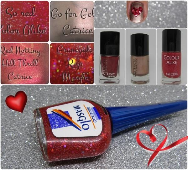 san-valentin-nail-art
