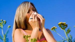 Obat Batuk Alergi Pada Orang Dewasa