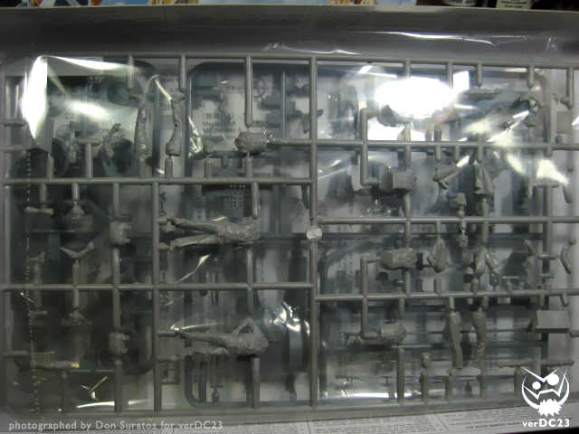 Tamiya_figures_photo