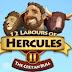 12 Labours of Hercules II v1.0.1 APK