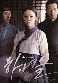Sinopsis Drama Korea Maids