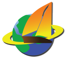 Ultrasurf Free Download For Windows