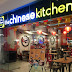 Dining | The Chinese Kitchen - Festival Mall Alabang