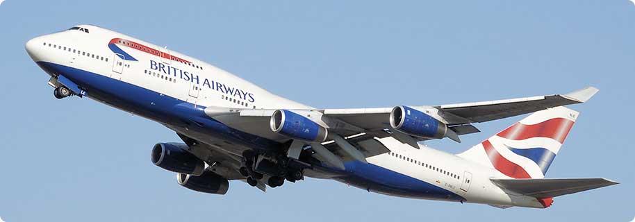 BREAKING NEWS- Drone halt all London Heathrow Airport Flights