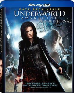 Underworld Awakening 2012 [Hindi-Eng] Dual Audio 300mb BRRip 480p