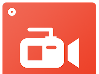 AZ Screen Recorder Premium v4.6 Terbaru APK Perekam Layar
