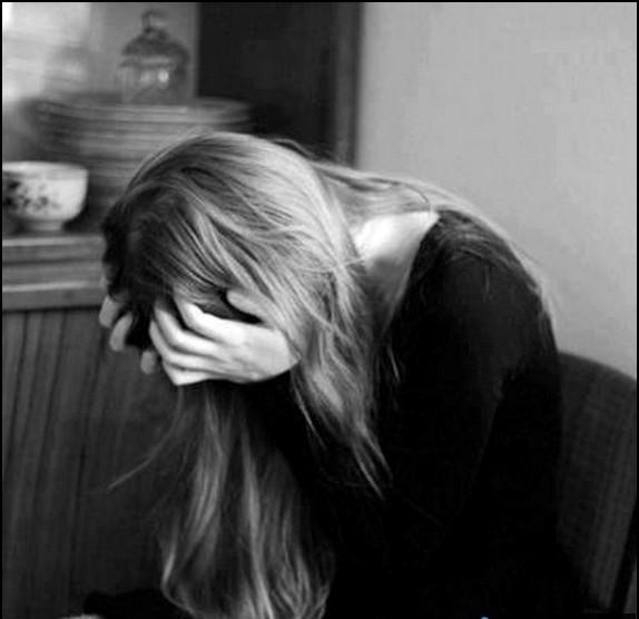 NurSyarina Zainol Abidin: Tears fall again.