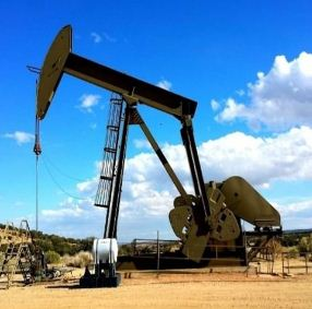 Tujuh Sumber Energi Alternatif Selain Energi Fosil
