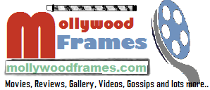 Mollywood Frames