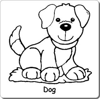 ausmalbilder zum ausdrucken: ausmalbilder tiere