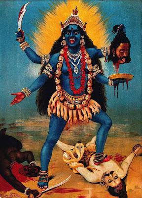 Durga Mata Ji Images
