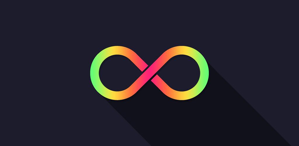 Apakah Loop Video YouTube Dihitung Views?