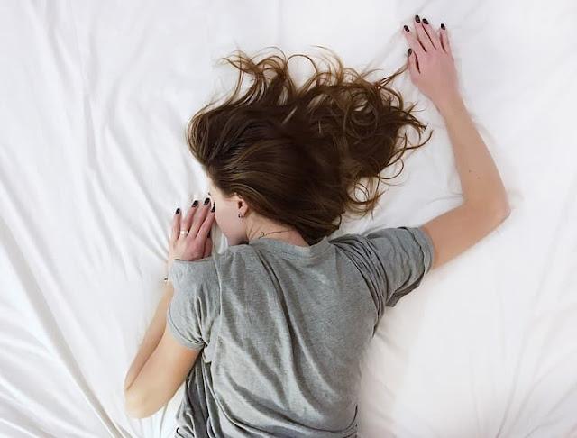 जिलेटिन का उपयोग नींद की गुणवत्ता में सुधार के लिए (Gelatin uses for Improving sleep quality)