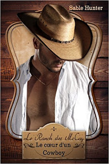 https://www.amazon.com/x153-cowboy-ranch-McCoy-French-ebook/dp/B01AXH9GB8?ie=UTF8&qid=1468442403&ref_=la_B007B3KS4M_1_77&refinements=p_82%3AB007B3KS4M&s=books&sr=1-77#navbar