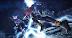 HENSHIN! Kamen Rider Climax Fighters a caminho do PlayStation 4