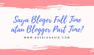 blogger blogger log in blogger indonesia blogger sign in blogger template blogger adalah blogger perempuan blogger surabaya blogger terkenal blogger polri blogger malang blogger indonesia 2018 blogger vs wordpress blogger adsense blogger api blogger gratis blogger search blogger id blogger crony blogger sitemap blogger app blogger apk blogger atau wordpress blogger artinya blogger adalah pekerjaan blogger amp blogger api v3 blogger account blogger auto post blogger app ios blogger android blogger aden.my.id blogger adsense approval blogger australia blogger amp template blogger artis blogger api upload image