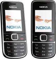 nokia-2700-classic-usb-connectivity-driver-free-download