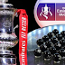 FA Cup Third Round Draw: Liverpool, Man United, Chelsea Get Opponents [Full List]