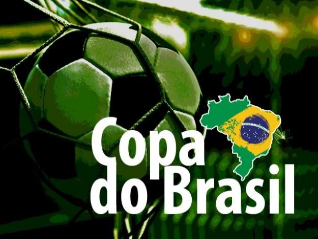 Prediksi Cruzeiro vs Corinthians 11 Oktober 2018 Liga Copa Do Brazil Pukul 07.45 WIB