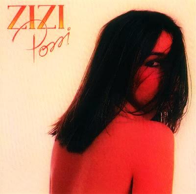 """Zizi Possi - """"Para Sempre e Mais Um Dia"""" (1983)"""