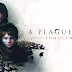 A Plague Tale: Innocence REPACK BY FITGIRL 500 MB PARTS FOR PC