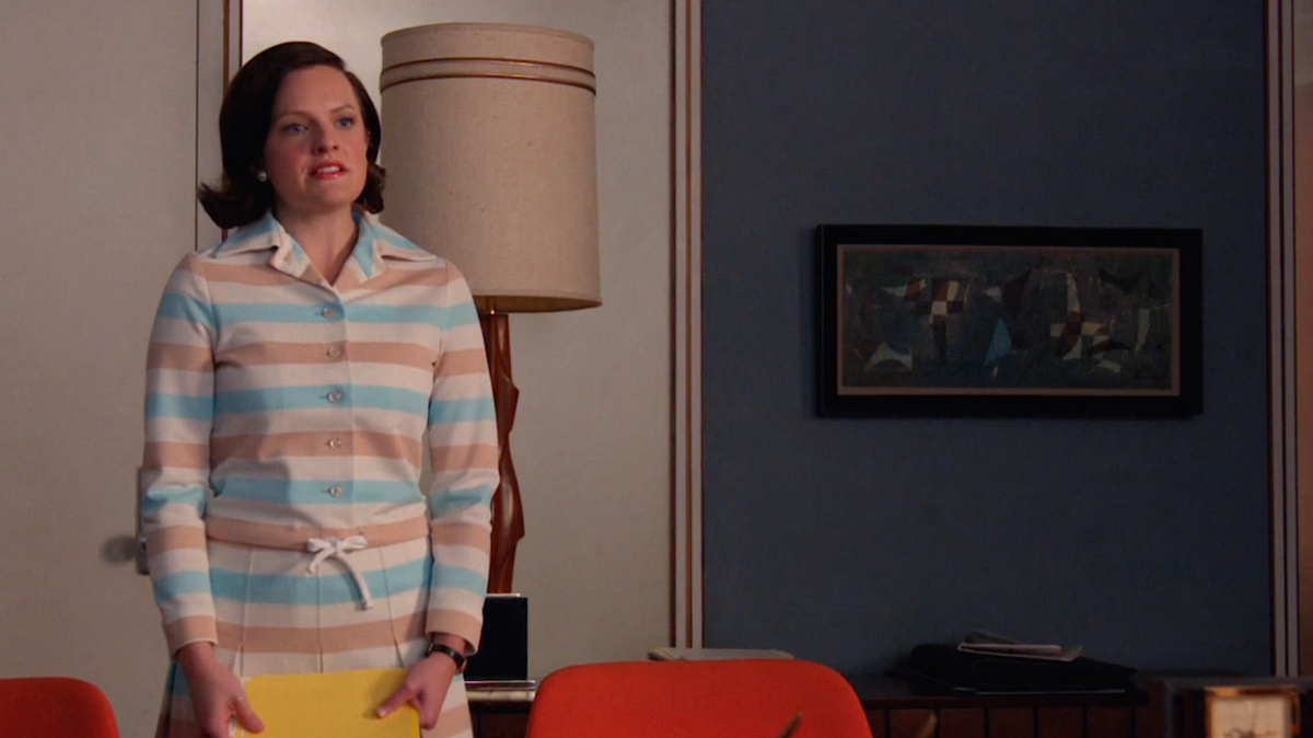 mad-men-7x10-forecast-peggy