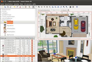 10 free design Software