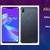 Menjajal Performa ASUS ZenFone Max M2, Smartphone Android Terjangkau untuk Gaming.