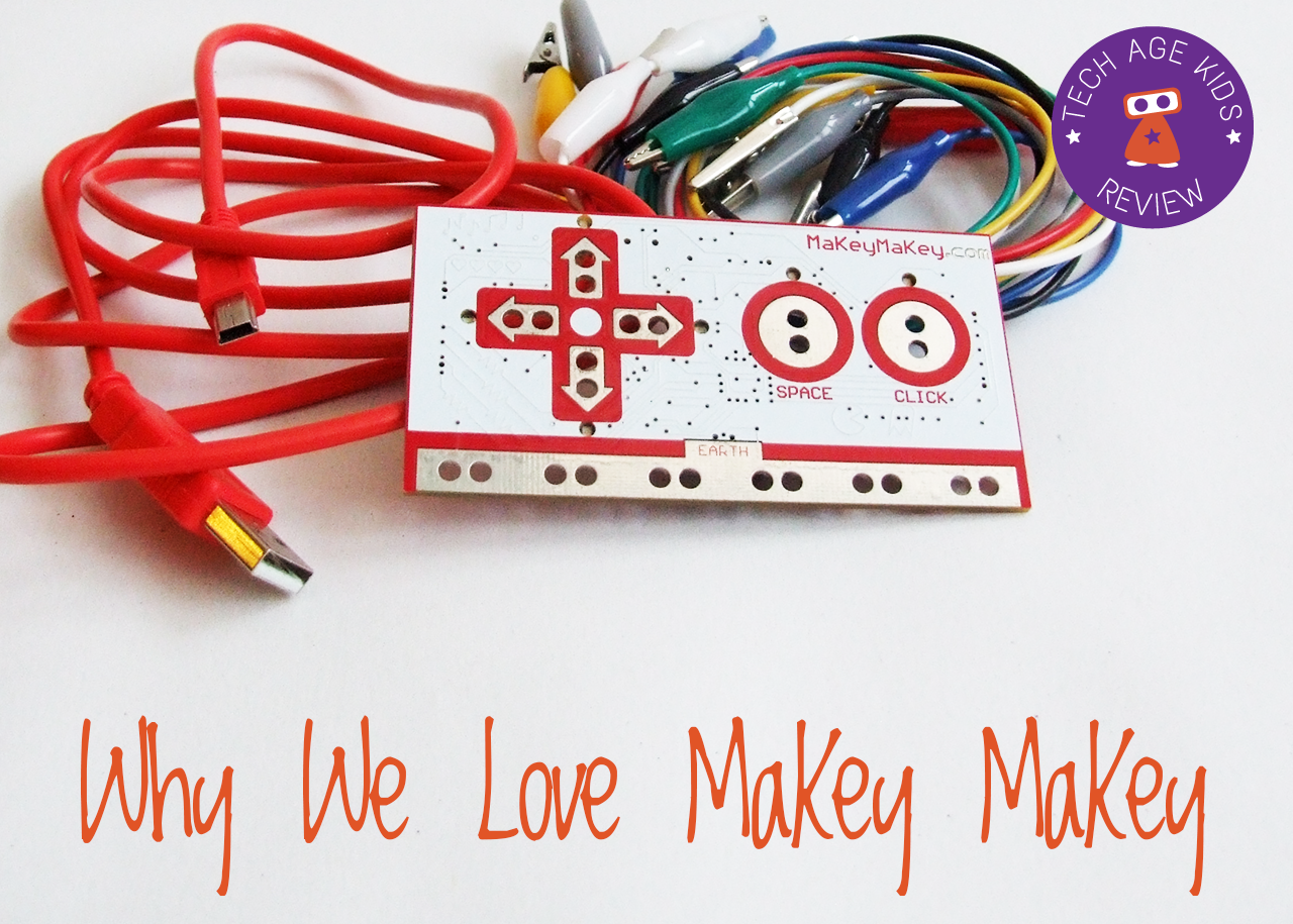 Why We Still Love Makey Circuit Scribe Kickstarter Backed The Original Project Our Board Now Looks Very Well Used Compared To Shiny New Ones See In Nice Tins