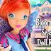 Bloom School Season 7 Doll Review ❤ Winx Club All