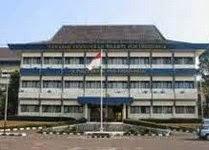 Jadwal Pendaftaran Mahasiswa Baru ( POLBAN ) Politeknik Negeri Bandung