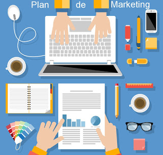 7 motivos para trabajar con un plan de marketing