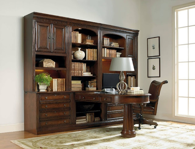best buy solid wood home office furniture sale online