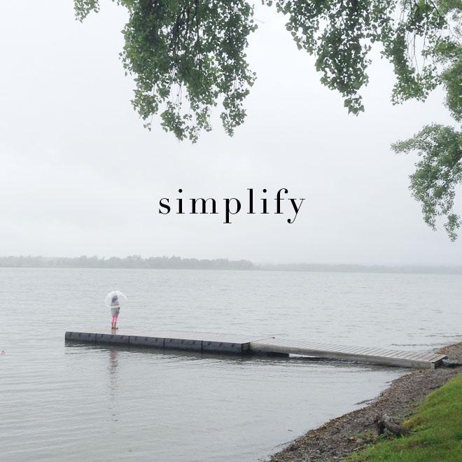 simplify 2016