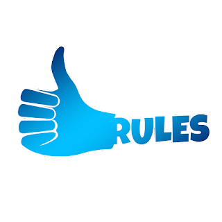 """The Monthly """"100 Digital Rules"""" Book Tuning: Problem-Solving Principle Jan. 2019"""