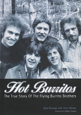 Hot_Burritos_The_True_Story_of_the_Flying_Burrito_Brothers,Gram_Parsons,John_Einarson,Chris_Hillman,psychedelic-rocknroll